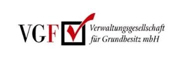VGF GmbH Solingen